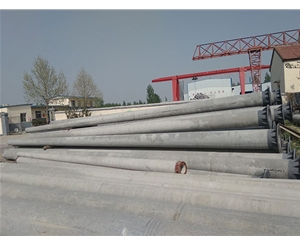部分预应力350-15米T批发